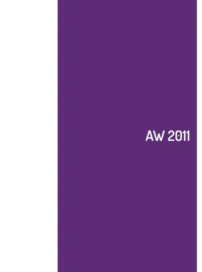 2011-AW-b