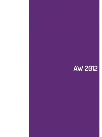 2012-AW