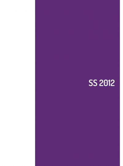 2012-SS-A