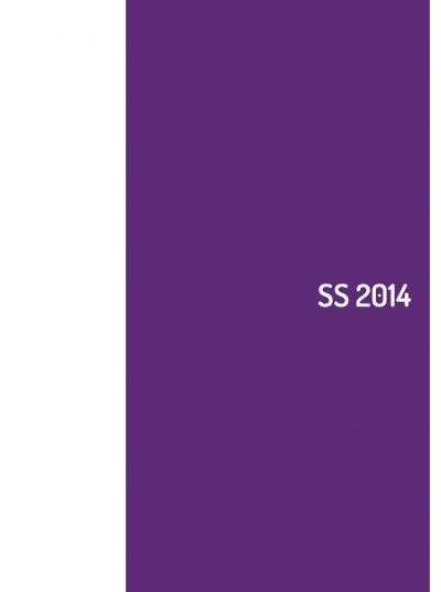 2014-SS-A