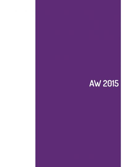 2015-AW